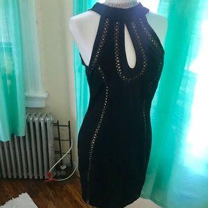 Black dress  / All dresses 2 for 40$